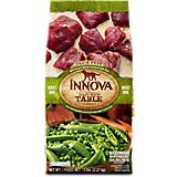 Innova Natures Table Venison Dry Dog Food