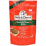 Stella and Chewys Frozen Pheasant Dog Food