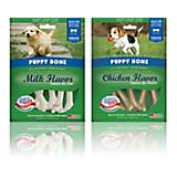 N Bone Puppy Chew