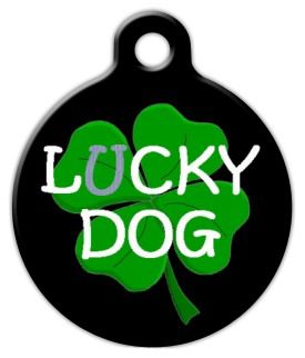 Lucky Paws Pet Boutique East St Ste B Two Rivers WI 2 Reviews () Website. Menu & Reservations Make Reservations. She initially had some issues but is doing so much better. The staff at Lucky Paws were very helpful and had some great suggestions for me. I .