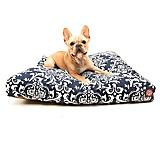 Majestic Outdoor French Qtr Rectangle Pet Bed