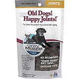 Ark Naturals Gray Muzzle Happy Joints Dog Treats