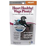 Ark Naturals Gray Muzzle Heart Healthy Dog Treats