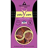 Himalayan Yaky Yam Lotsa Chicken Dog Treat