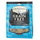 Darford Grain Free Breath Beater Dental Dog Treat