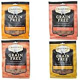 Darford Grain Free Dog Treat