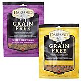 Darford Grain Free Mini Dog Treat