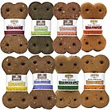 Darford Mega Bone Dog Treat 10 Pack