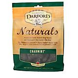 Darford Naturals Charmint Dog Treat