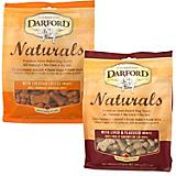 Darford Naturals Mini Dog Treat