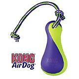 KONG Air Squeaker Large Buoy Dog Toy