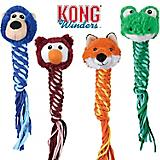 KONG Winder Dog Toy