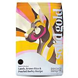 Solid Gold Hund-N-Flocken Dry Dog Food