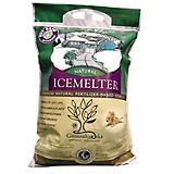 GroundWorks Natural Icemelter