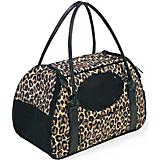 Gen7Pets Cheetah Carry-Me Deluxe Pet Carrier