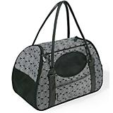 Gen7Pets Onyx Carry-Me Deluxe Pet Carrier