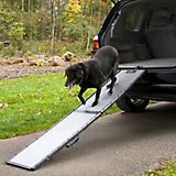 Gen7Pets Feather-Lite Pet Ramp
