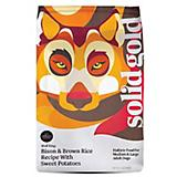Solid Gold Wolf King Large Dry Dog Food
