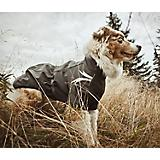 Hurtta Frost Dog Jacket