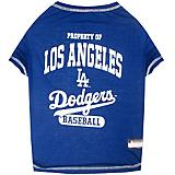 MLB Los Angeles Dodgers Tee Shirt