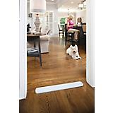 PetSafe Pawz Away Threshold Pet Barrier