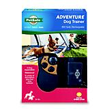 PetSafe Adventure Dog Trainer