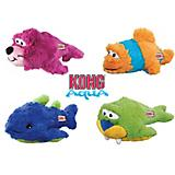 KONG Aqua Knots Dog Toy