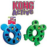 KONG Cat Puzzle Toy