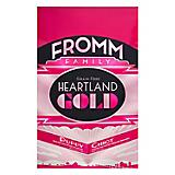 Fromm Prairie Gold Puppy Dry Dog Food