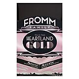 Fromm Prairie Gold Adult Dry Dog Food