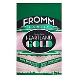 Fromm Prairie Gold Large Breed Dry Dog Food