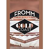 Fromm Gold Coast Weight Manage Dry Dog Food