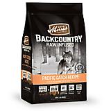 Merrick Backcountry Pacific Catch Dog Food