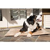 New Age Pet ThermoCore Self Heating Dog Mat
