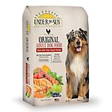 Under the Sun Original Adult Dry Dog Food