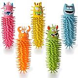 Charming Pet Monsterpede Dog Toy