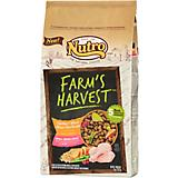 Nutro Farms Harvest Chicken Small Dry Dog Food