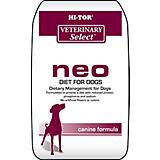 Hi-Tor Veterinary Select Neo Dry Dog Food