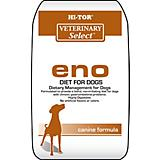 Hi-Tor Veterinary Select Eno Dry Dog Food
