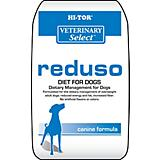 Hi-Tor Veterinary Select Reduso Dry Dog Food