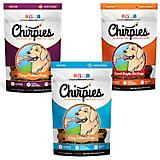 Chirpies Grain-Free Cricket Dog Treat