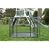 Iconic Pet Rectangle Pet Exercise Pen