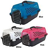 Petmate Vari Kennel Translucent