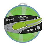ChuckIt Paraflight Max Glow Dog Toy