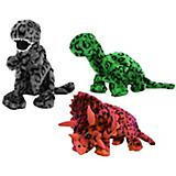 Multipet Oversized Dinosaur Dog Toy
