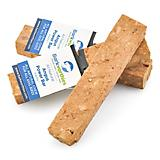 Barkworthies Angus Power Bar Dog Chew