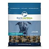 Barkworthies Rabbit Bon Bons Dog Treat