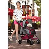 Iconic Pet Supreme Pet Stroller