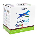 Okocat Dust-Free Natural Paper Cat Litter