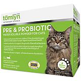Tomlyn Pre and Probiotic for Cats 30-Day Supply